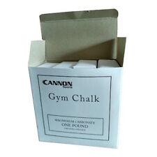 One lb. Gym Chalk (2 day shipping)