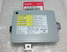 ** OEM Part No. 33119-S2A-J01 **  Genuine Honda/Acura - Control Unit