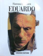 Eduardo - F.Di Franco - Ed.Gremese-Teatro
