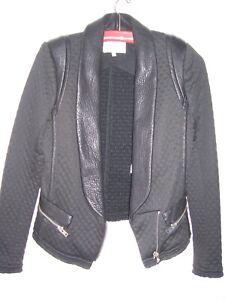 IRO Jacke Blaser Jacke , 1x getragen NP 700€