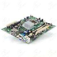HP Compaq SOCKET 775 MOTHERBOARD 536884-001 536458-001 For ELITE 8000 SFF