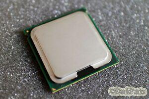 INTEL SLBT6 Dual Core Pentium G6960 2.993GHz Socket 1156 Clarkdale Processor CPU