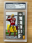 Hottest Aaron Rodgers Cards on eBay 7