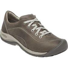 Keen Presidio II 1018316 Paloma/silver birch Size 10