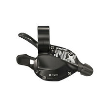 Sram NX - 11 Speed Rear Trigger Shifter - With Discrete Clamp - Black