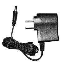 UL- Power Supply D-Link DCS-942L DCS-2132L DCS-2330L IP Cameras Adapter Charger