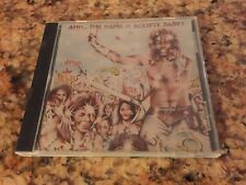 Bootsy's Rubber Band ‎– Ahh...The Name Is Bootsy Baby ! CD Japan Import WCP-3679