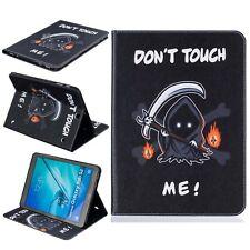 Motivo Copertura 73 Custodia per Samsung Galaxy Tab S2 9.7 T810 T815N Cover
