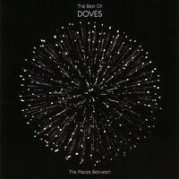 DOVES The Best Of CD BRAND NEW