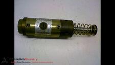 Enertrols Sald3/4X3P Shock Absorber #154568