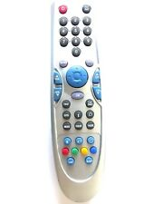 OPTEX SATELLITE RECEIVER REMOTE CONTROL