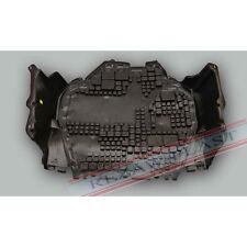 Motorabdeckung REZAW-PLAST RP050301
