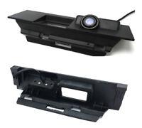 Auto Rückfahrkamera Griffleistenkamera kamera Griff HD für Ford Mondeo 2014-2017