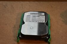 "20GB Samsung SP2001H 3.5"" IDE PATA Internal Hard Disk Drive - Wiped + Tested"