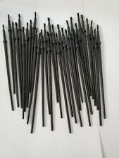 Rod Building Brushes