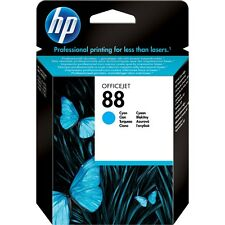 Riginal Hp C4902AE Ink 940 Bk Black Officejet pro 8000 8500 Mhd 2015/2016