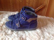 Winterschuhe Schuhe Richter Sympatex Größe 35 sehr schön !