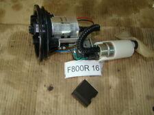 BMW F800R 2012 - 17  pompa benzina