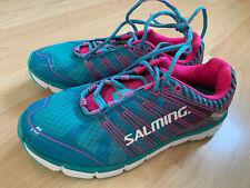 Salming Neutral Running Laufschuhe Joggen neu Gr. 37 1/2