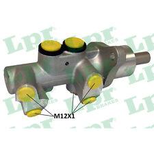 Hauptbremszylinder LPR 1585