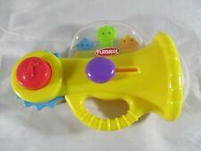 Playskool Trumpet 2010 Hasbro 035812.
