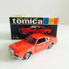 Takara Tomy Tomica Vintage No.55 Mazda Cosmo AP Limited - Hot Picks