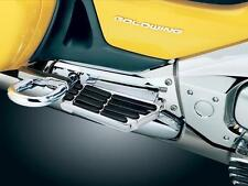 Kuryakyn - 7008 - End Rubber Pads for Transformer Floorboard Swingarm
