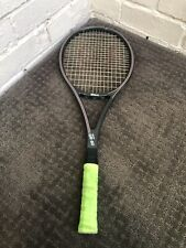 New listing Wilson GR-80 mid-Top Condition-Grip4-Rare Taiwan release Model