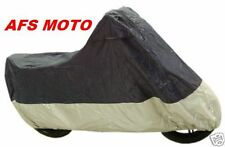 TELO COPRIMOTO IN NYLON PVC EXTRA STRONG PER BMW R 1200 RT ANNO 2005