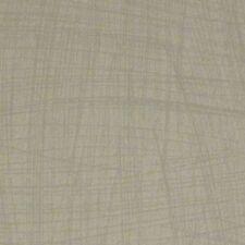 La veneziana 2 Marburg papel pintado 53117 uni 4,79 €/m² Umbra Hell vliestapete