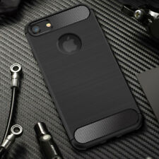 Carbon Fibre Mobile Phone Cases & Covers for Universal