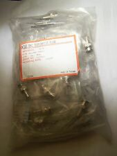 CNPD Allen Bradely Terminator Amphenol 46650-75RFX (1786-XT) 50pc bag #7