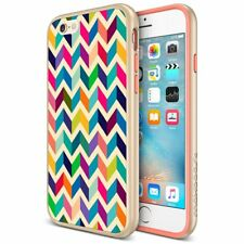 New Maxboost Colorful Protective Slim Cases Various Colors, iPhone, Samsung, LG