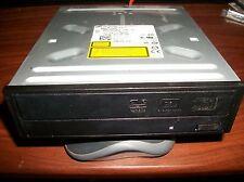 Hitachi-LG GH82N Super Multi DVD Re writer