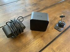 HTC VIVE Base Station X1 - New Condition