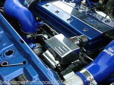 OIL BREATHER/SEPARATOR. ASTRA MK4 MK5 Z20LET Z20LEH,,  VXR