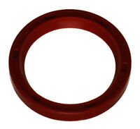 BGA Inlet Camshaft Shaft Seal OS5325 - BRAND NEW - GENUINE - 5 YEAR WARRANTY