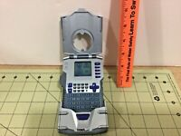 Star Wars Tiger Electronics hand-held game/calculator, works free shipping!