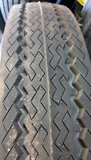 (2-tires) ST205/90D15 tires 10PR trailer tire 205/90D15 Samson / Advance 2059015