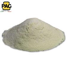 Polvere Lucidante Per Marmo Potè 5 Extra Kg.1