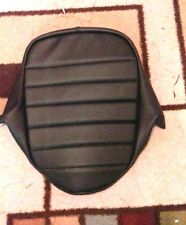 HONDA  GL500 Silverwing  Front Seat / Backrest  1981-1982  Motorcycle Seat Cover