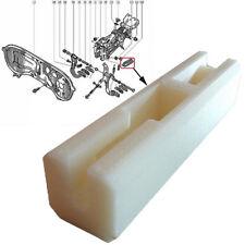 Lien Cable Fixation clips chape cable d'embrayage Renault Laguna 7700423806