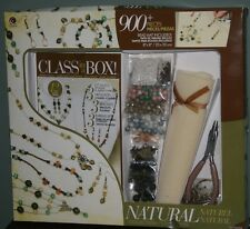 Natural Class-Jewelry Basics Jb34706-006 (Brand New in Box)