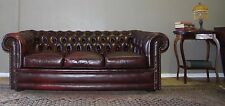 Moran Leather Sofas & Couches