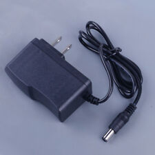 1A 9V Charger Power Supply AC Adapter Fit for Brother P-Touch PT-E100