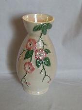 Maling Earthenware Art Deco Date-Lined Ceramics (1920-1939)