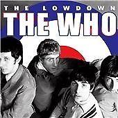The Who - Lowdown (2013)