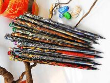 Magic Wand Harry Potter Hermione Magical Cosplay Wand Magic Wand Pencil School