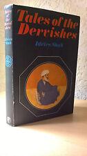 Tales of the Dervishes, Idries Shah, Jonathon Cape, London, 1969