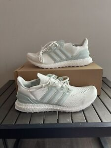 Adidas Ultraboost 6.0 DNA X Parley- Size 13- Recycled Material- Ready To Ship!